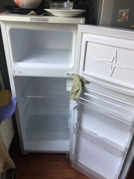 Где можно купить запчасти на холодильник в челябинске