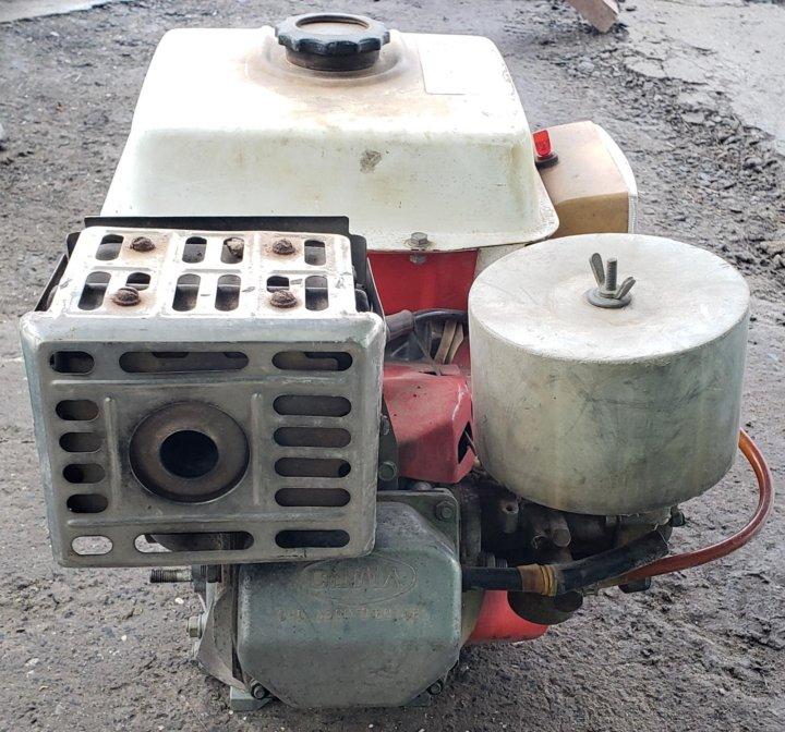 двигатель для мотоблока умз фото целом соловьёва восемь