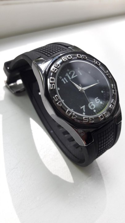 Часы мужские avon 140 купить в интернете косметику janssen