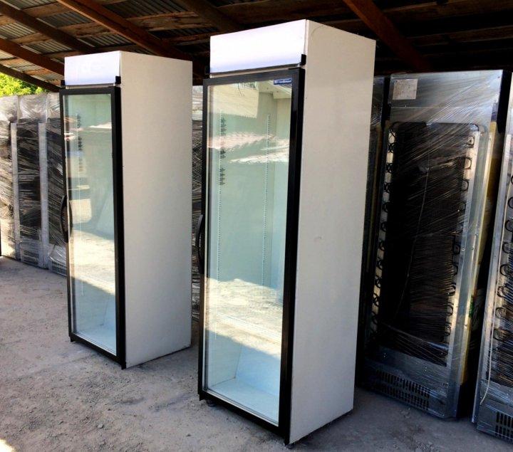 фото торговых холодильных шкафов подкожной соединительной