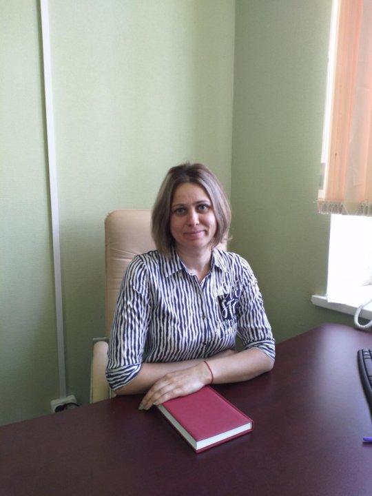 киев бухгалтер на дому