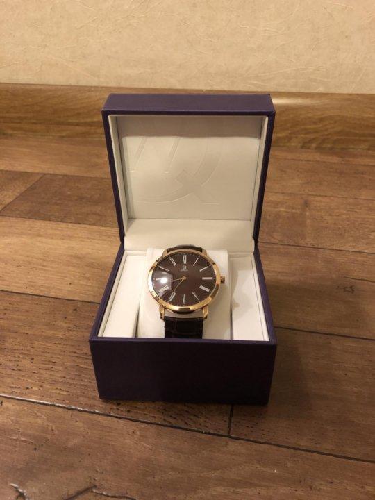 Золотые иркутске в продать часы стоимость квартиру на час и