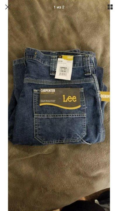 Голден стар джинсы в ютубе реклама казино вулкан