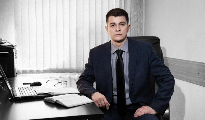 арбитражный юрист челябинск