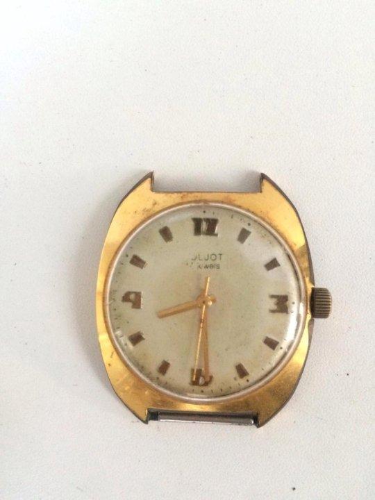 Poljot скупка продать 17 часы jewеls б longines продать у часы