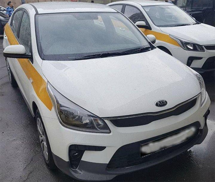 Аренда автомобиля для такси без залога и предоплат автоломбард в юао москва