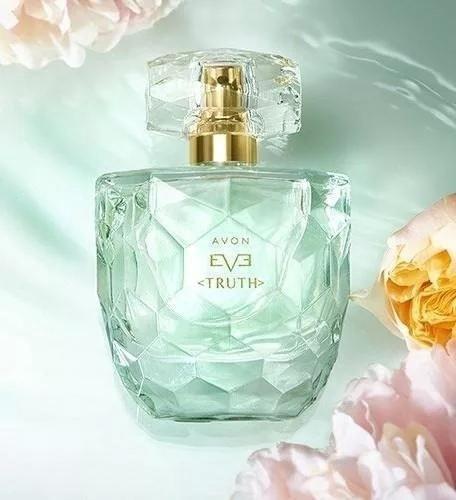 Parfum eve truth pixi косметика купить москва