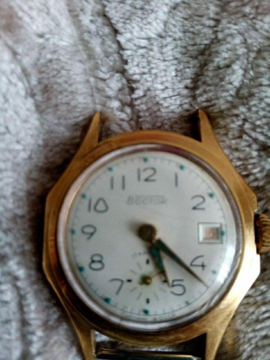 В москве продам старинные часы на сыромятнической ломбард часовой