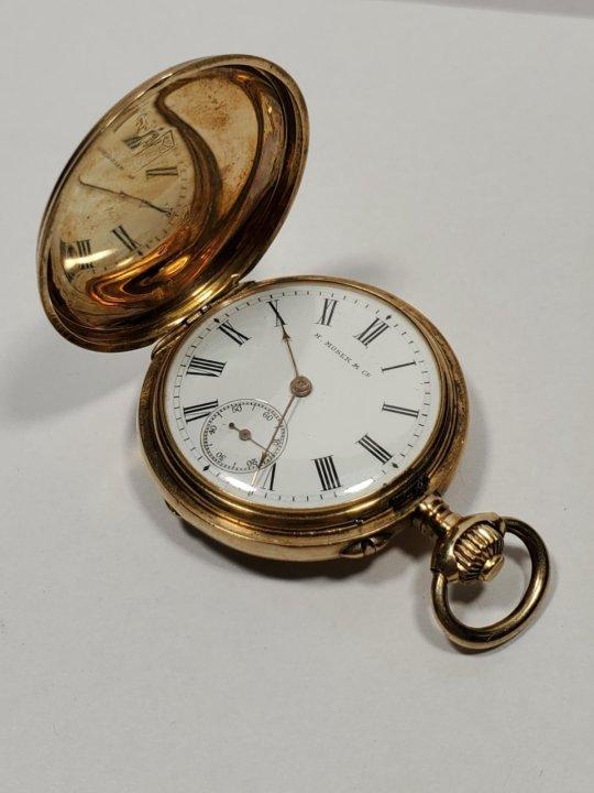 золотых браслетом с часов стоимость женских