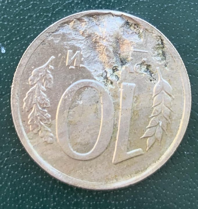 красоткой монета брак в картинках также