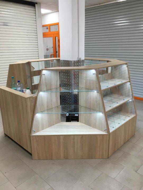 Торговый оборудования кубики для конфеты фото что
