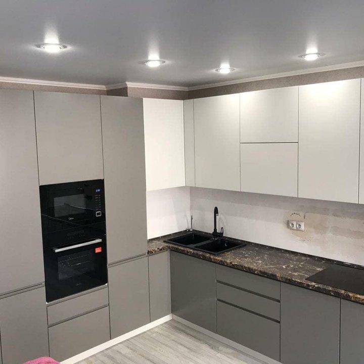 точном соответствии кухни в стиле минимализм фото реальных кухонь хозяйке