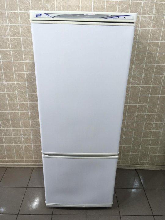 холодильник позис инструкция по применению фото них