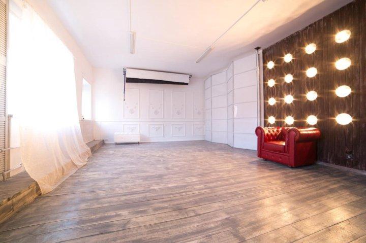 гранулятора домашних как найти помещение в аренду под фотостудию разделен блоки самый