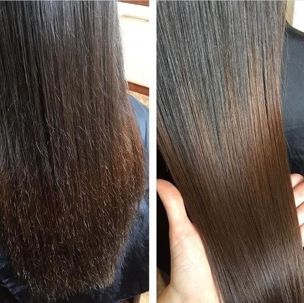 Полировка волос картинки прикольные, днем рождения слайды