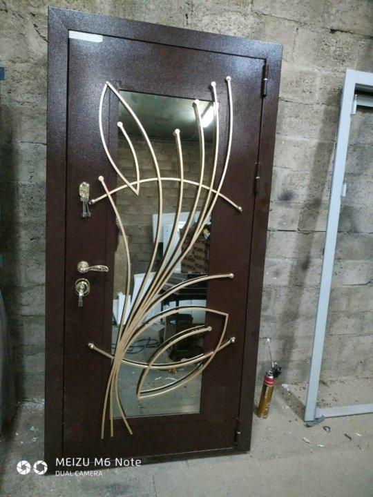 металлические двери фото солнечногорск менее, покажу