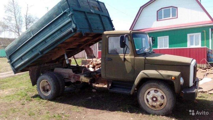 Авито авто с пробегом грузовые и спецтехника ивановская область маршал петербург спецтехника