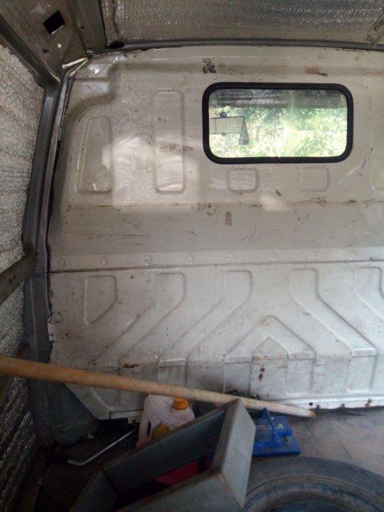 Перегородка транспортер т4 купить чехлы на сиденья фольксваген транспортер