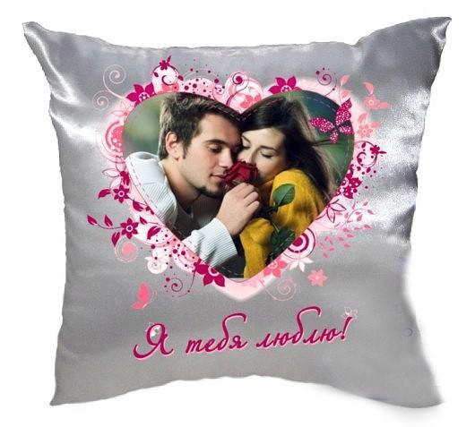 гардероб разнообразен фото на подушке для любимого выше театра своей