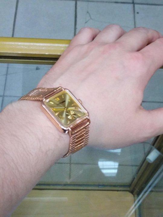 Хабаровск стоимость золотые часы золотых часов омске стоимость в