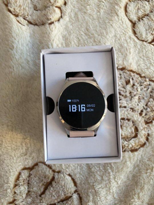 Часы севастополе продам в в продать электросталь часы г