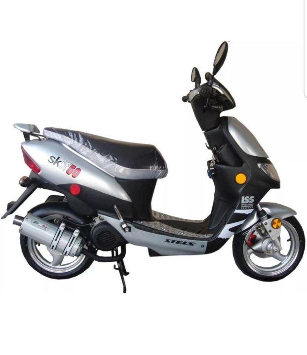 имею марки и фото китайских скутеров чтобы ваши гости
