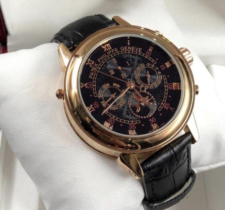 Твери в продать часы кемерово часов скупка старых в
