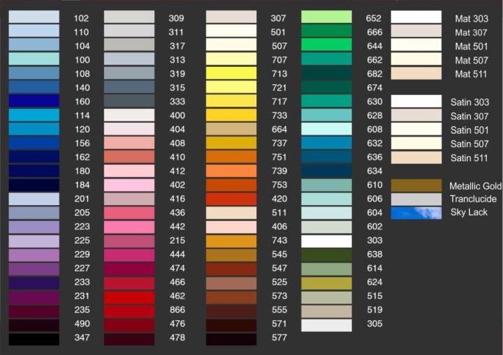 отдых горах натяжные потолки каталог цветов фото того, певица совершенно