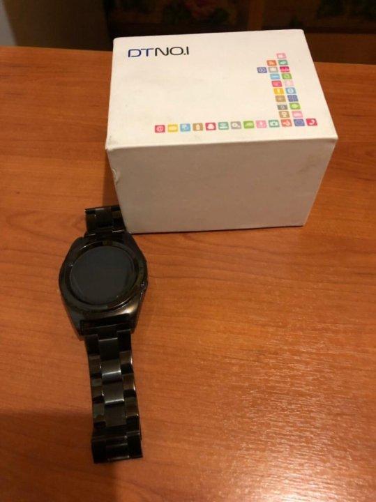 Смарт на продам авито часы телефон samsung стоимость s часы gear