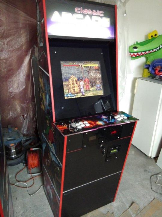 Игровой автомат клеопатра купить