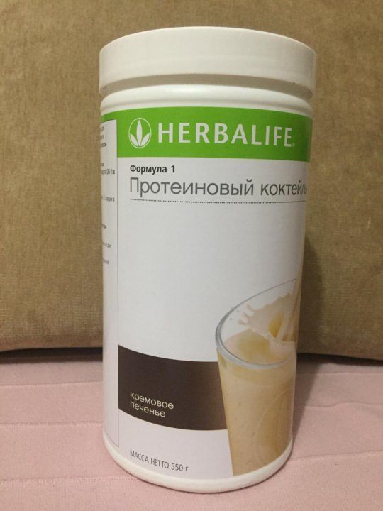 Протеиновый коктейль для похудения купить в уфе