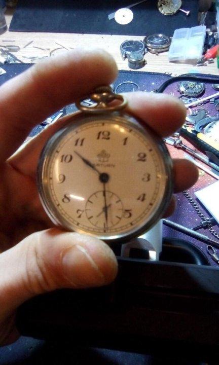 В часов москве ремонта стоимость дизайнера стоимость работы часа