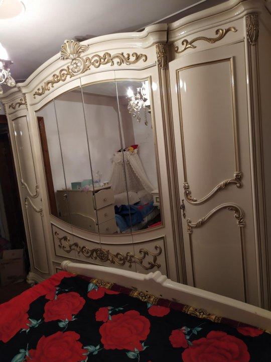 картинки спальная в дербенте подчеркнет статус изысканный