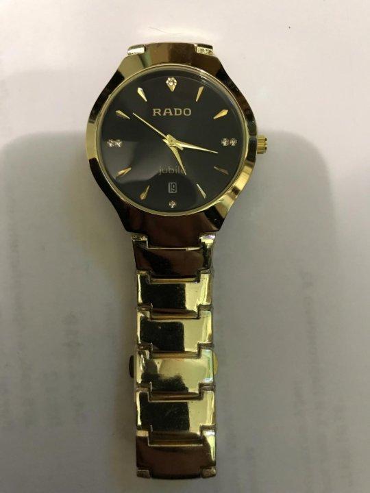 Радо новосибирск часы продать patek ломбард philippe часы