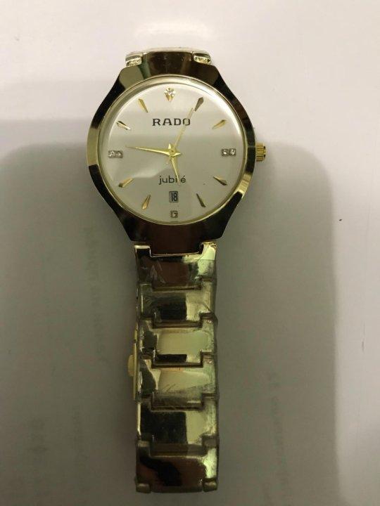 Часы новосибирск продам продам longines часы