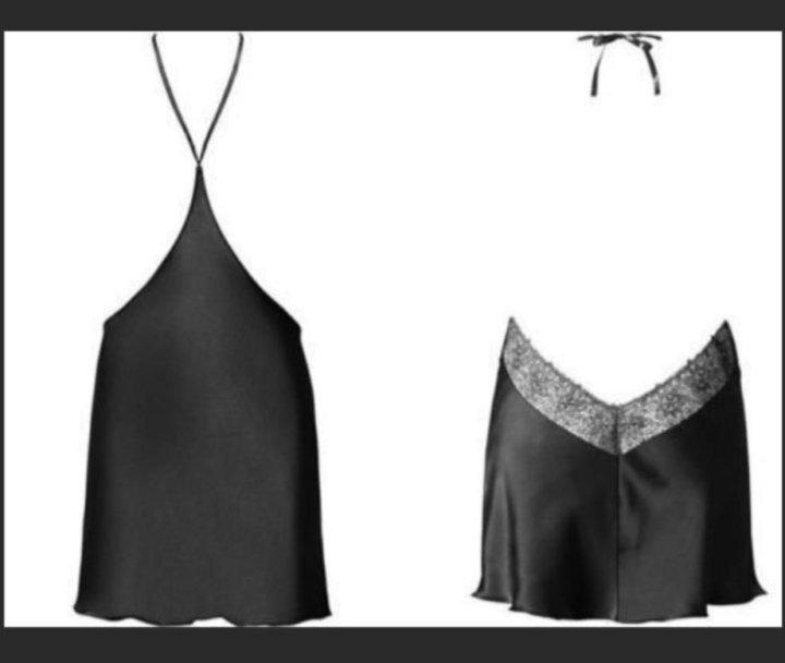 Звенигород женское белье эффективные роллеры для лица