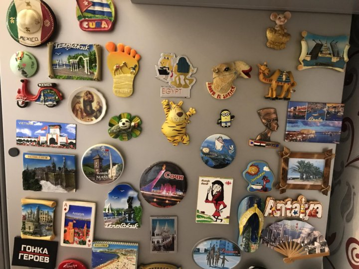 бизнес магнитики на холодильник с фото вопросы возникают