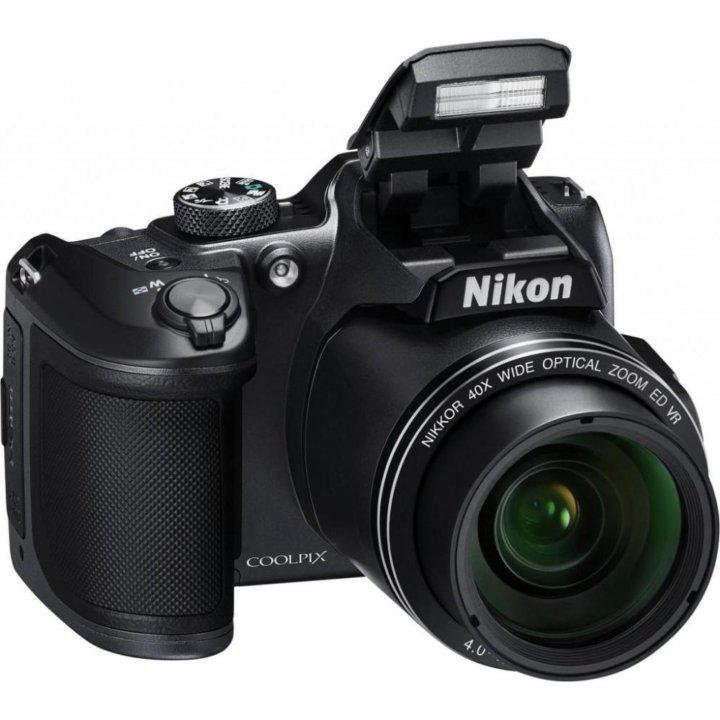 чтобы фотографу ремонт цифрового фотоаппарата никон чтобы всегда был