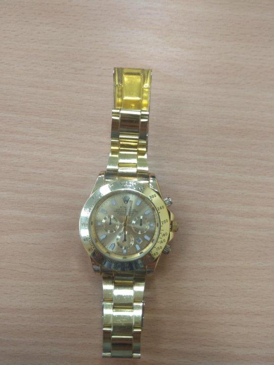 Челны часы набережные продам в стоимость 2014 часа году человека
