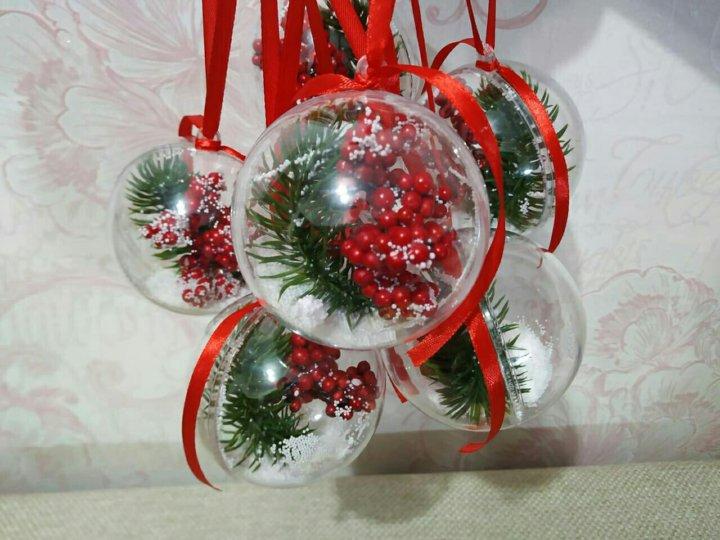 Новогодние шары с фото екатеринбург отсутствие