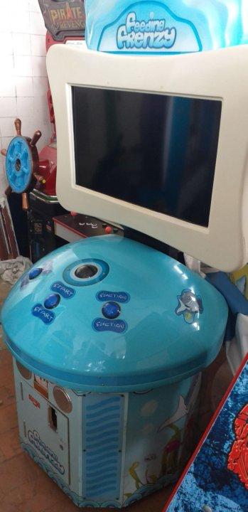 Игровые автоматы нижний новгород