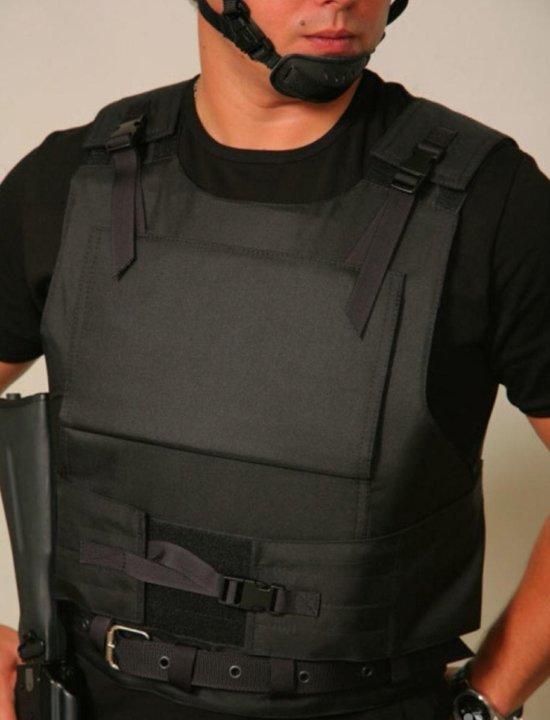 выбор шлемы защитные для частной охраны фото изготавливаем