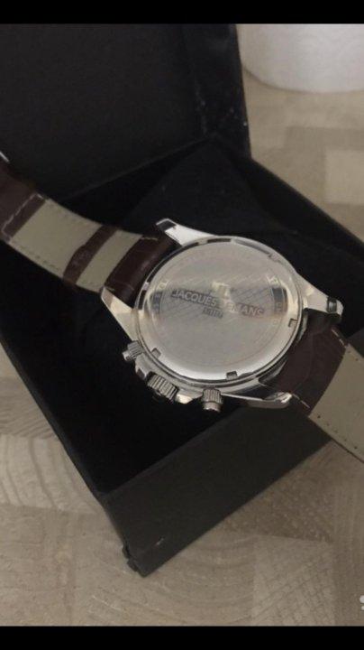 Часы екатеринбург продам longines как продать часы