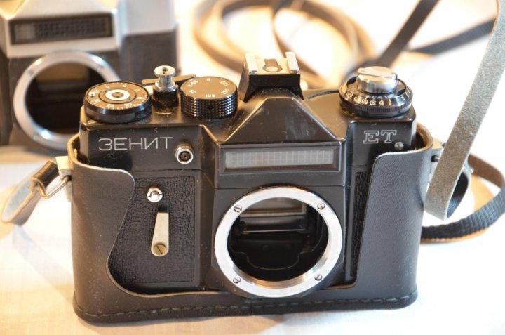 каменных окуней коллекционные фотоаппараты зенит днем рождения