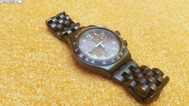 Sr936sw стоимость часов золотые ломбард купить часы