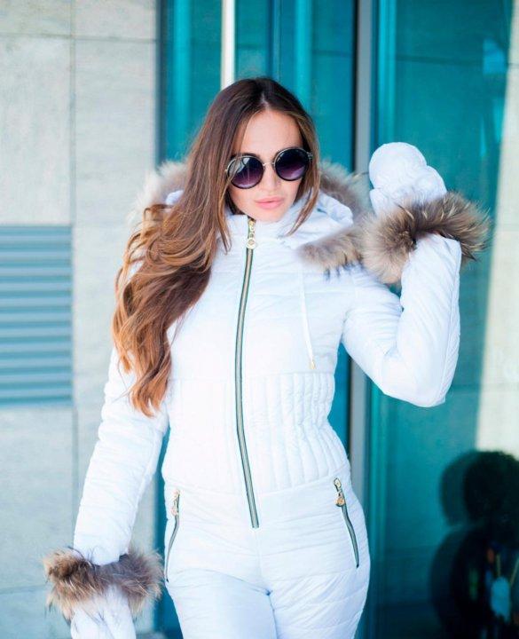 мужчин комбинезон женский зимний фото дизайнеры могут создать