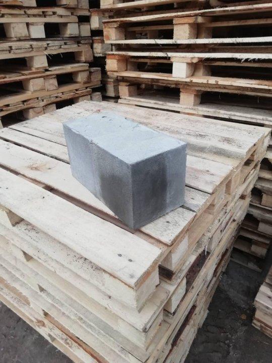Бетон дивеево цена машина для бетона москва