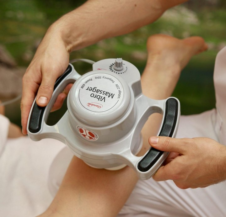 Массажер gl86 купить аппарат для вакуумного массажа где купить