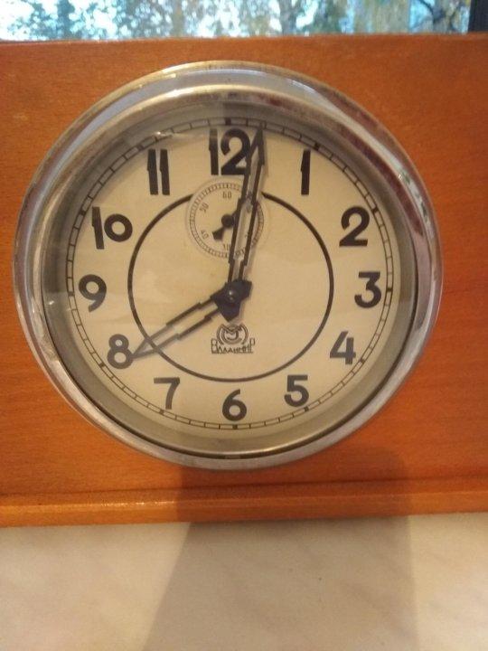 Продать года часы 1958 крылатское ломбард метро