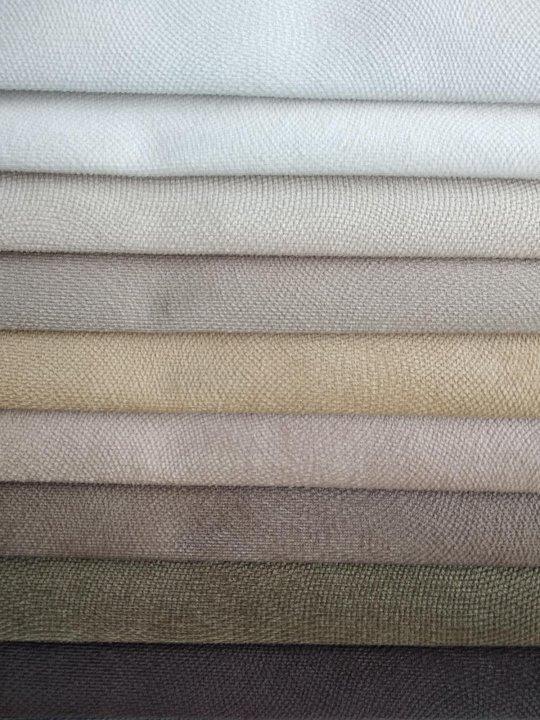 Ткани для диванов купить красноярск акриловая ткань купить в спб
